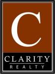 Clarity-logo_final-big