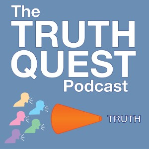 Truth Quest Image 2